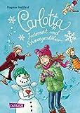 Carlotta: Carlotta - Internat und Schneegestöber