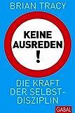 ISBN 3869362359
