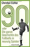 ISBN 3426301393