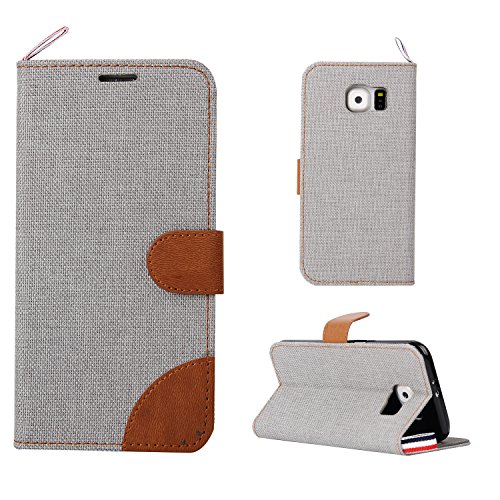leather-case-cover-custodia-per-samsung-galaxy-s6-ecoway-caso-copertura-telefono-involucro-del-model
