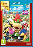 Nintendo Selects: Mario Party 10 [Nintendo Wii U]
