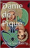 Image de Dame de Pique
