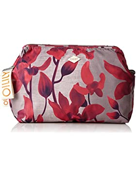 Oilily Ruffles CosmeticPouch LHZ 2