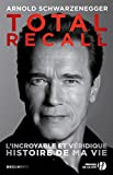 Total recall (DOCUMENTS)