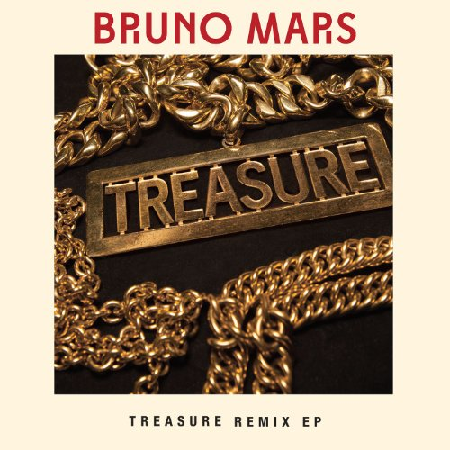 treasure-cash-cash-radio-mix-clean