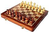 Skera E0565125 Collectible Wooden Foldin...