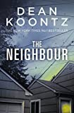 The Neighbour by Dean Koontz
