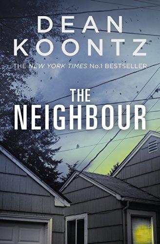 The Neighbour by Dean Koontz