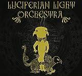 Luciferian Light Orchestra: Luciferian Light Orchestra (Audio CD)