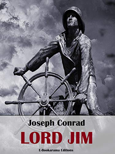 Lord Jim eBook: Joseph Conrad: Amazon.es: Tienda Kindle