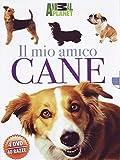 Box-Il Mio Amico Cane