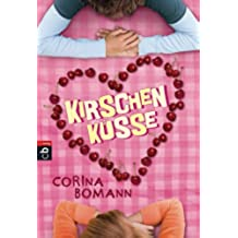 Kirschenküsse (German Edition)