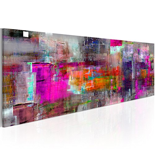 murando image 135x45 cm 3 colours to choose image printed on canvas wall art print picture photo 1 piece abstract aa0217bc