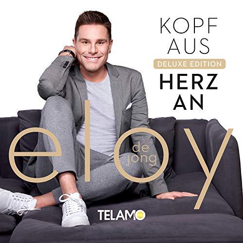 Kopf aus - Herz an (Deluxe Edi...