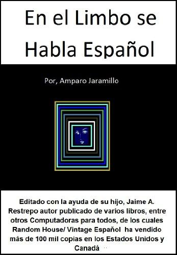 Portada del libro En el Limbo se Habla Español