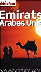 Petit Futé Emirats Arabes Unis