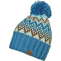 Helly Hansen Women's Powder Beanie Winter Hat