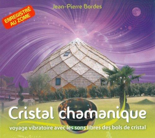 cristal-chamanique-voyage-vibratoire-avec-les-sons-libres-des-bols-de-cristal