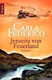 Jenseits von Feuerland : Roman (Die Chile-Trilogie, Band 2)