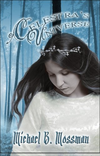 Celestra's Universe Cover Image