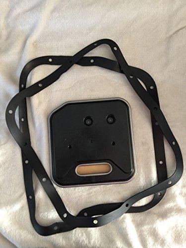 wix-trasmissione-automatica-filtro-52118789-jeep-grand-cherokee-wj-99-04-zj-93-98