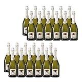 Martini Asti - Schaumwein- 24 Flaschen
