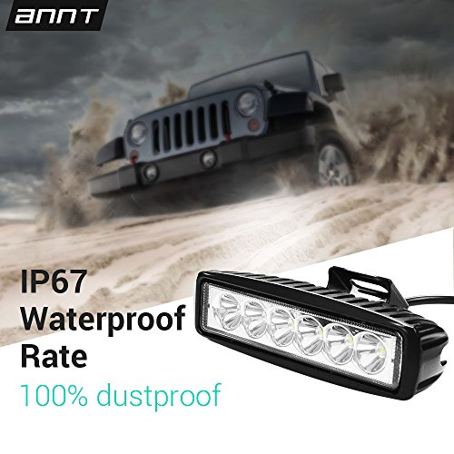 annt-led-work-light-18w-led-light-bar-spot-beam-driving-lights-fog-light-offroad-lighting-for-suv-bo