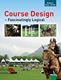 Course Design: Fascinatingly Logical (English Edition)