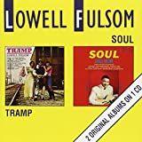 Tramp/Soul