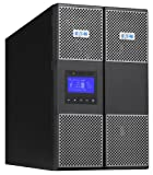 EATON 9PX 11000i RT6U Netpack Tower/Rack 6U Network Card contacts 3min Runtime 8700W