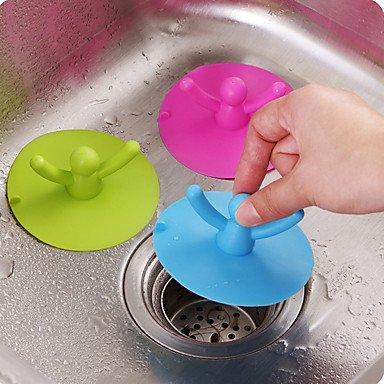 jyzb-de-silicona-tapa-del-recipiente-de-agua-de-la-piscina-se-puede-enchufar-el-enchufe-de-la-cocina