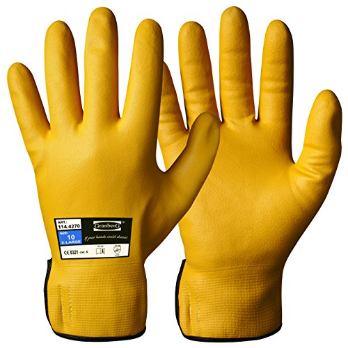 granberg-1144270-9-12pairs-bundle-nitrile-micro-foam-coated-gloves-oil-and-water-repellent-unlined-r