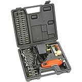 Am-Tech V2560 - Taladro combinado