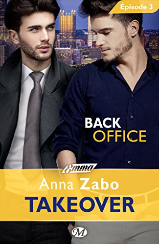 back-office-takeover-pisode-3-takeover-t1