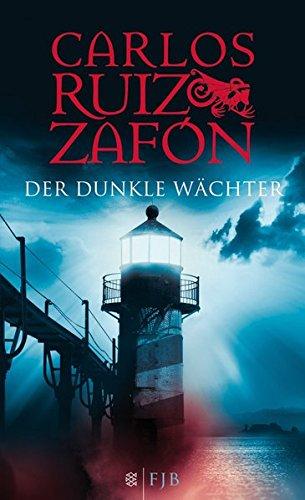 Roman (Halloween Deutsche übersetzung)