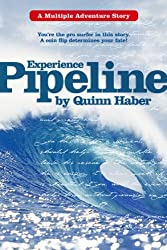 Experience Pipeline (An Interactive Adventure Book)