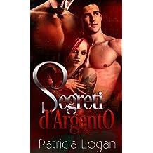 Segreti d'Argento (Silvers Vol. 2)