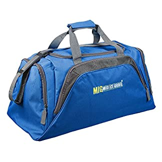 0bc17a8c37d Work bags and holdalls for truck drivers work bags with plenty of ...