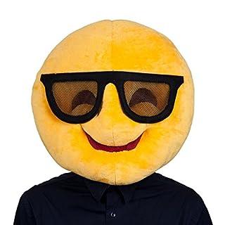 Cool Mask