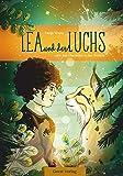 Lea und der Luchs