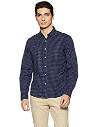 Upto 70% Off On : Men's Stylish Plain & Printed Casual & Formal Shirts low price image 10