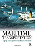 Maritime Transportation: Safety Management and Risk Analysis