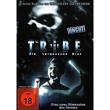 the tribe die vergessene brut