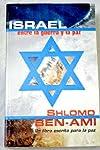 https://libros.plus/israel-entre-la-guerra-y-la-paz/