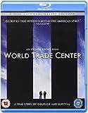 World Trade Center [Blu-ray] [2006]
