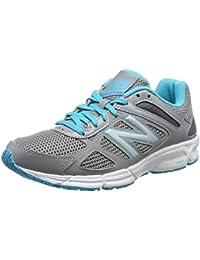 New Balance 460v1, Zapatillas de Running Mujer