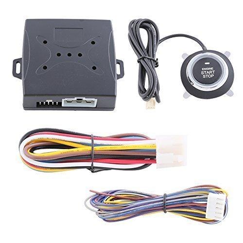 universal-smart-schlussel-fern-motorstart-modul-mit-drucktaste-start-stop-dosen-arbeits-mit-original
