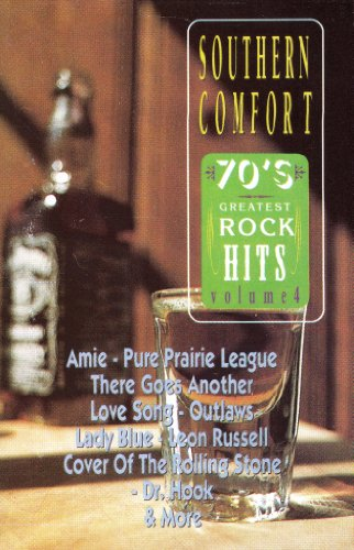 70s-greatest-rock-hits-vol-4-southern-comfort