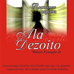 Audio book espirita online dating