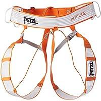 Petzl Harnesses Harnais Altitude L/XL